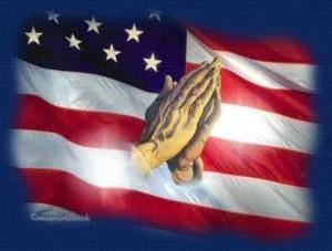 priceless-life-info-americana-unitedwepray-flag